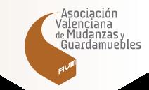 Asoción de mudanzas Valencia
